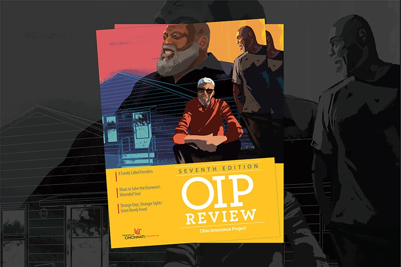 OIP Review-fifth edition